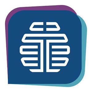 Logo BotChain