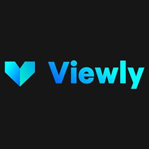 Logo Viewly
