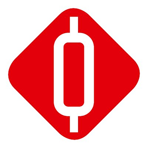 Logo OKOIN