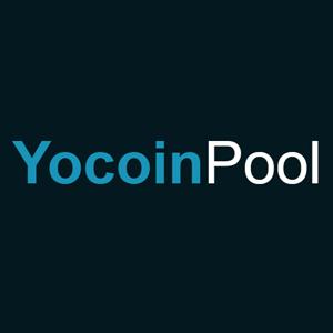 YoPool.io