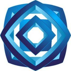 Logo Bitspace
