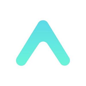 Logo Tradelize