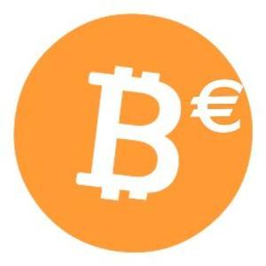 Logo BitcoinEX