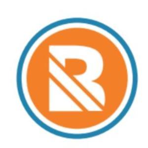 Logo BBNCOIN