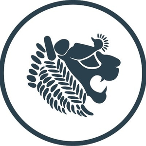 Logo Lydiancoin