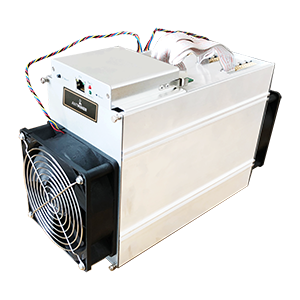 a3 ant miner cryptocurrency bitcoin miner