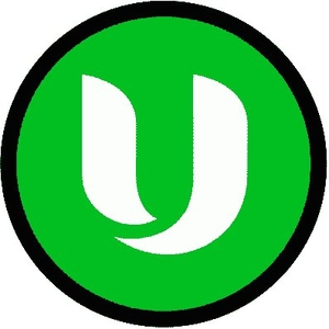 Logo USOAMIC