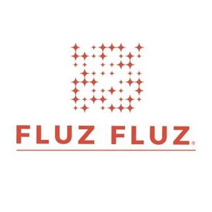 Logo FluzFluz
