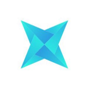 IP Exchange (IPSX)