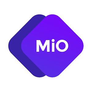 Logo Miner One token