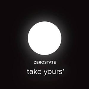 Logo ZeroState