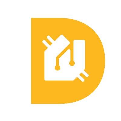 Logo Digiwage