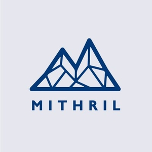 Logo Mithril
