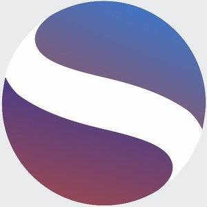 Logo Spindle