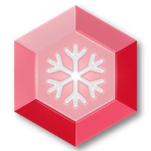 Precio Snowgem