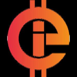 Logo Infinity Economics
