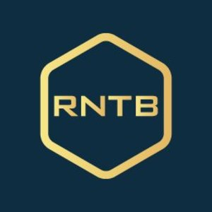 BitRent (RNTB) Cryptocurrency