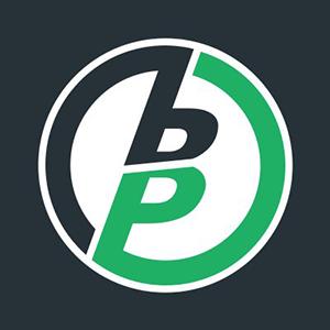 Logo BlitzPredict