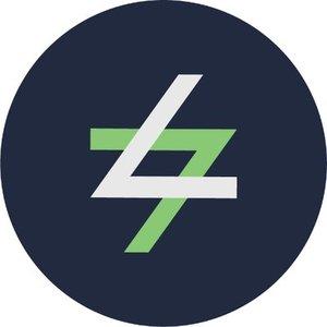 Logo Switcheo