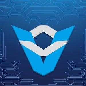 Logo Voltroon
