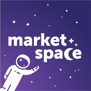 Logo Market.space