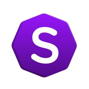 Logo Stellite