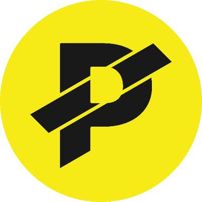 PacCoin (PAC)