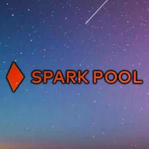 SparkPool.com