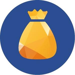 Logo MoneyBag