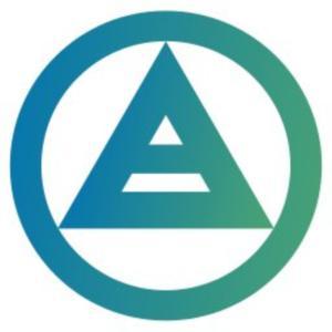Logo AchieveCoin
