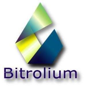 Bitrolium (BTL)