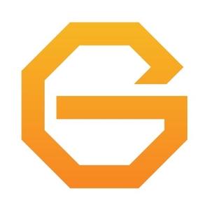 Logo Goal Bonanza