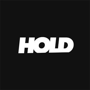 Logo HOLD