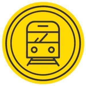 Logo CoinMetro