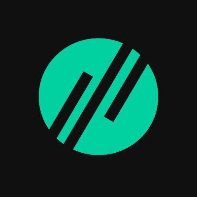 Logo Nafen