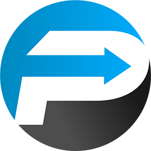 Logo PWR Coin