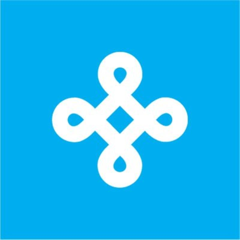 Logo Wiix