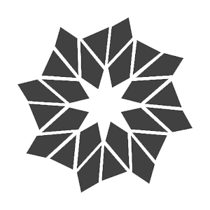 Logo eosDAC