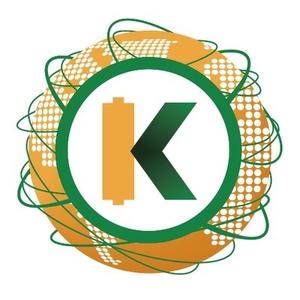Logo KWHCoin