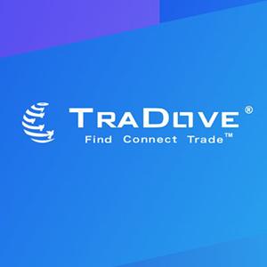 Logo TraDove