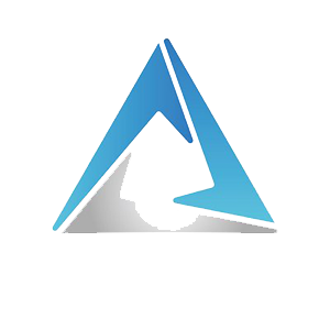 Logo Cortex