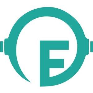 Logo FintruX