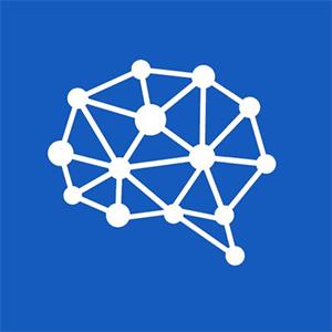 Logo Globex SCI