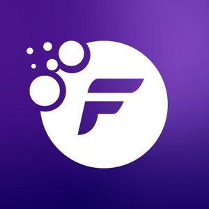 Logo FOLM coin
