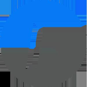 Logo Fonero