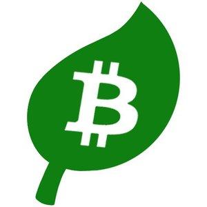 Green price сима ленд возврат денег