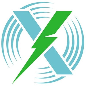 Logo GreenX