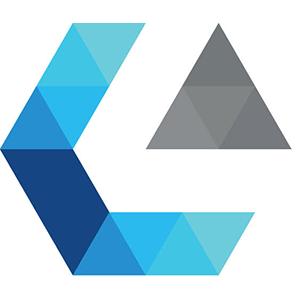 Logo Loyakk Vega