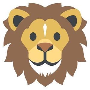 Logo CryptoLEU