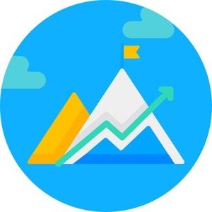 Logo Avalanche
